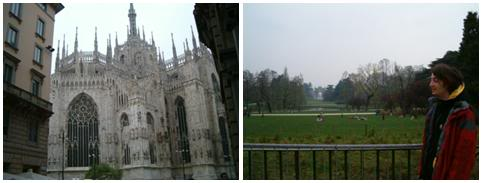 Milán (2)