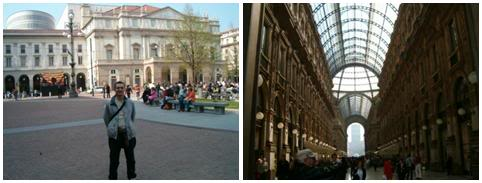 Milán (1)