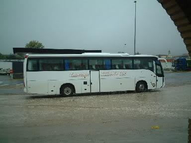 Bus Za-Sa