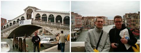 Venecia (4)
