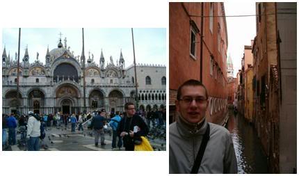 Venecia (3)