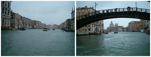Venecia (1)