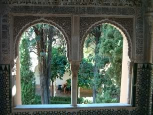 La Alhambra (2)