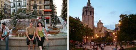 Valencia (2)